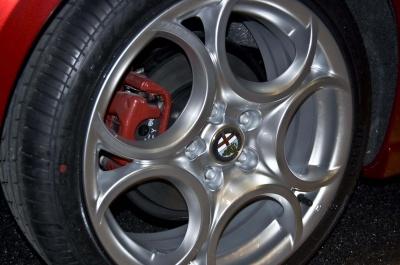 alfaromeo_giulietta_wheel1_400