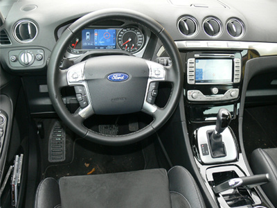 ford_s_max_1_400