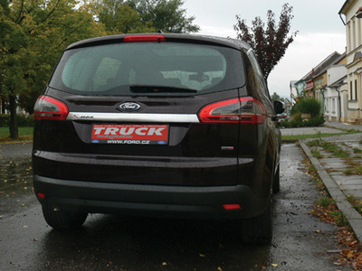 ford_s_max_4_400