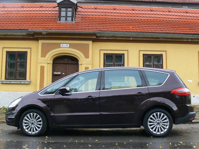 ford_s_max_5_400