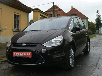 ford_s_max_6_400